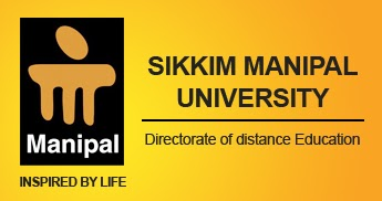 assiments mba sikkim manipal university We are providing mba solved assignment of sikkim manipal university, amity, ignou, narsee monjee etc we will take 24 hours after getting your request for solved assignments.