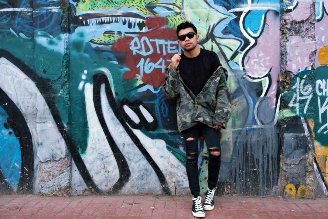 cebu-male-fashion-blogger-almostablogger-wear-camo4.jpg