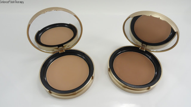 Too Faced | Soleil Matte Bronzers (Milk Chocolate & Chocolate)