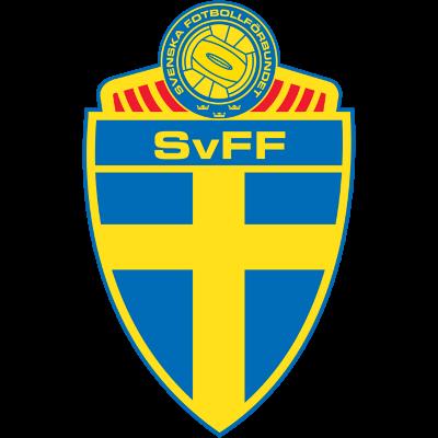 Daftar Lengkap Skuad Senior Nomor Punggung Nama 23 Pemain Timnas Sepakbola Swedia Piala Dunia 2018 Terbaru Terupdate FIFA World Cup 2018 Asal Klub Timnas Swedia Tanggal Lahir Umur