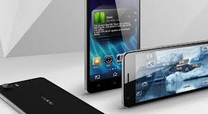 Spesifikasi smartphone OPPO terbaru