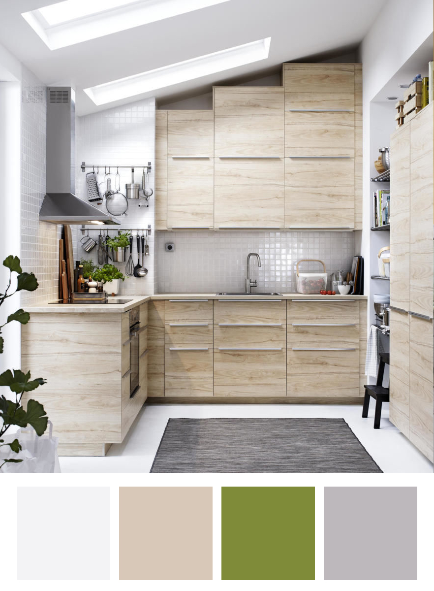 Awesome Termometro Cucina Ikea Pictures - Ideas & Design 2017 ...