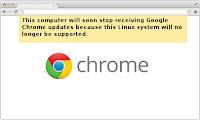 chrome_linux_32_bit