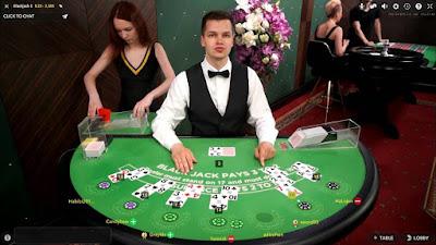 bí mật chơi casino online ăn tiền 12081403