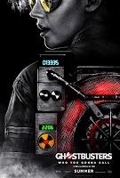 Ghostbusters Cazafantasmas Posters 4