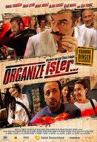 Watch Organize isler Online Free in HD