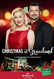 Watch Christmas at Graceland Online Free 2018 Putlocker