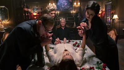 Van Helsing Season 4 Image 43