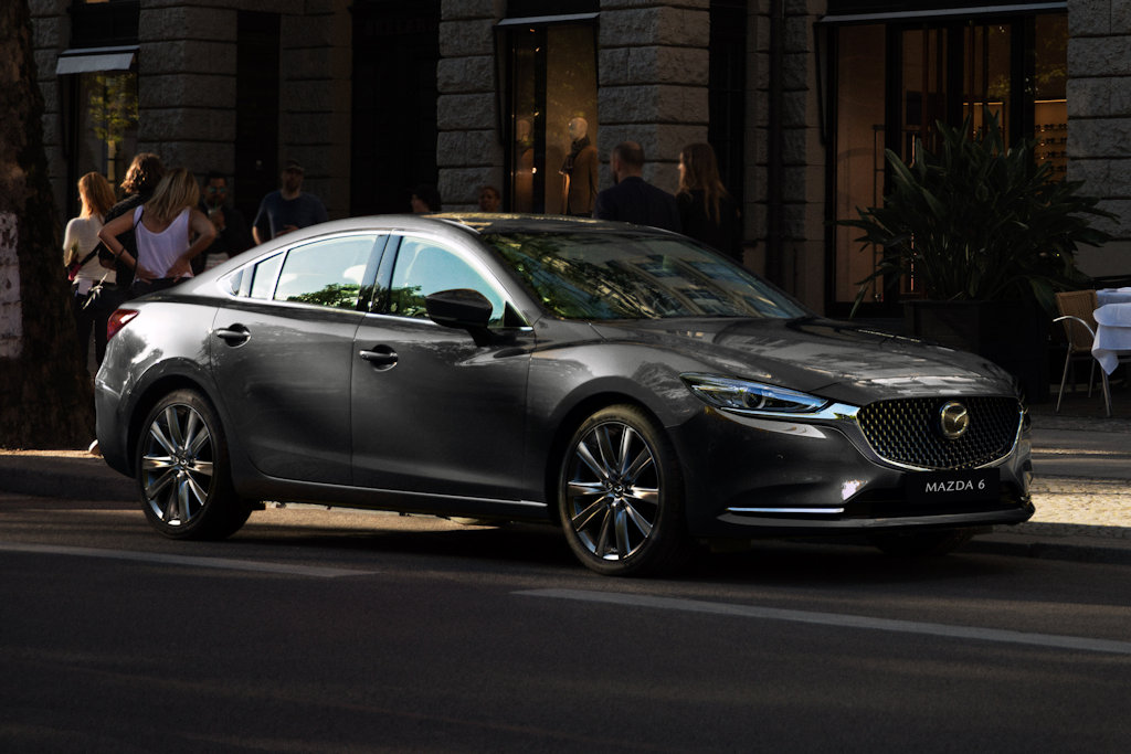 Mazda Philippines Finally Reveals Prices Of 2019 Mx 5