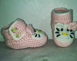 http://crocheteandoconimaginacion.blogspot.com.es/2014/05/botas-kitty.html