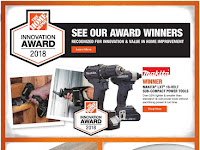 Home Depot Ad Flyer 7/11/19 - 7/18/19