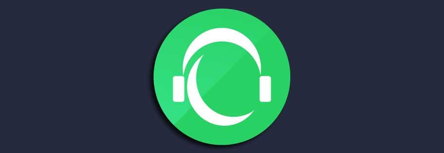 تطبيق إسلامي Islami للأندرويد 2019 | تطبيقات رمضان 2019-1440