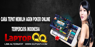 Poker Facebook Miaceh.com