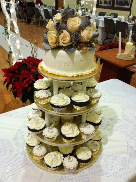 wedding cake pricing toronto toronto wedding cakes wedding cakes wedding cake 23569
