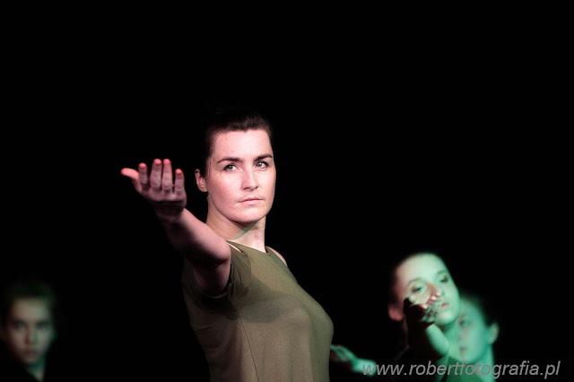 Robert Skumiał www.robertfotografia.pl