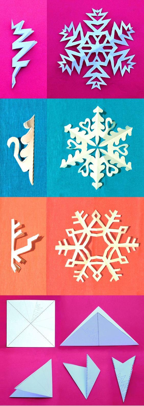 Amo la mia casa blogmas 15 idee di carta per for Idee di casa mia
