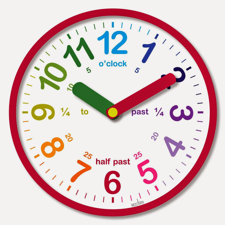 Cikgu Roha Menulis Tajuk Masa Dan Waktu Tahun 6