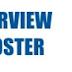 INTERVIEW BOOSTER : IBPS - CWE - VI PO/MT