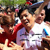 BREAKING: Supreme Court allows election recount for Bongbong Marcos!