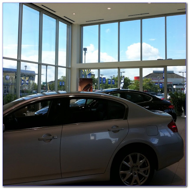 Best WINDOW TINTING Shops Near My Location