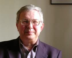 Henry Petroski: Engineering a Safer, More Beautiful World,