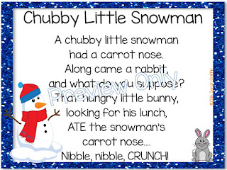 http://daughtersandkindergarten.blogspot.com/2017/01/a-chubby-little-snowman.html