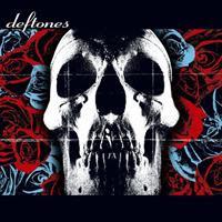 [2003] - Deftones