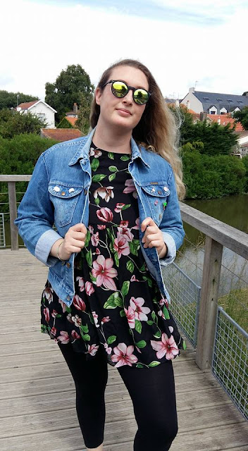 look-ootd-avis-zaful-mode-robe