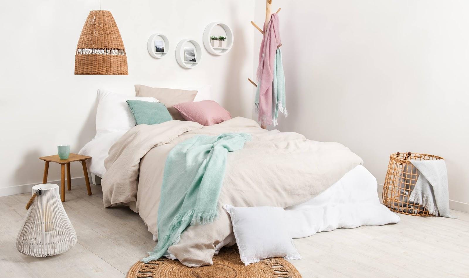 eminza s lection d co petit prix jessica beauty blogger lifestyle. Black Bedroom Furniture Sets. Home Design Ideas