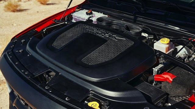 ram-trx-1500-engine-v8-hemi-supercharged-6.8-l