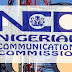 Expect poor data services - Telecom operators warn after failed tariff increment