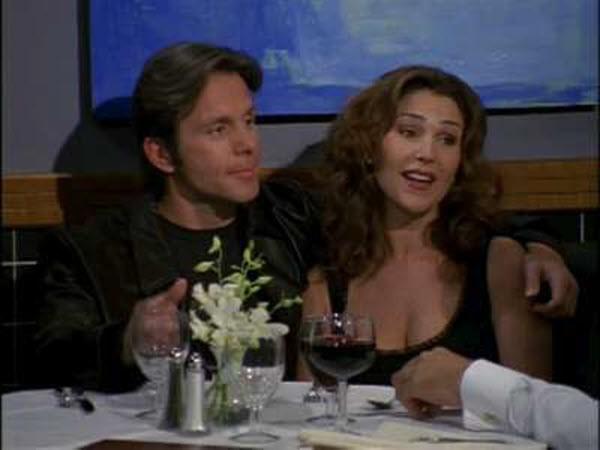 Watch Frasier - Season 8 Episode 24: Cranes Go Caribbean ...