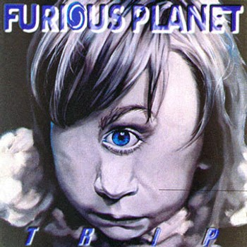 FURIOUS PLANET - Trip - Los mejores discos de 1995