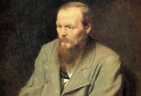 pervoe-opublikovannoe-proizvedenie-Dostoevskogo
