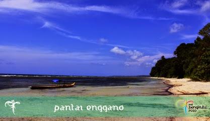travelplusindonesia  Inilah Potensi Wisata Enggano a3d67b32d9