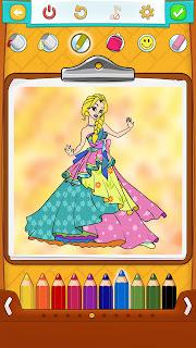 Princess%2BColoring%2BPages%2BAndroid%2BScreenshot%2B3.jpg