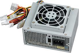 Cara Memperbaiki Kipas Power Supply Mati Total Internet Technology