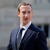 Hacker Promises To Delete Mark Zuckerberg's Facebook Account Live