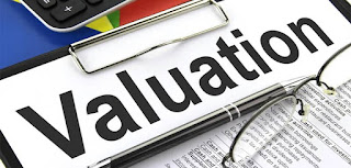 Only Ibbi registered person can do valuation related company act 2013, section 247