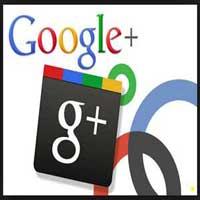 برنامج جوجل بلس