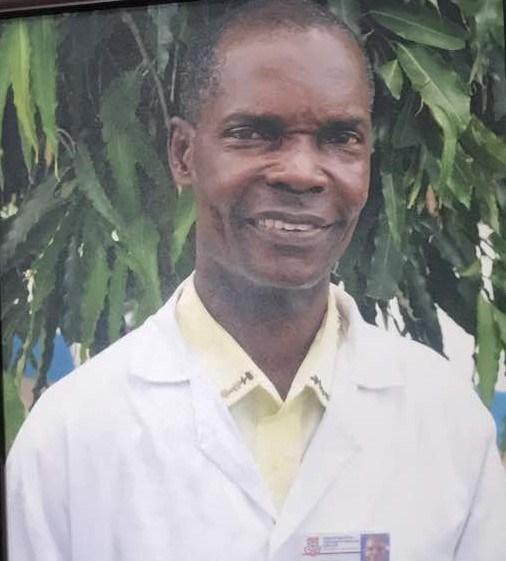 Akan Drama actor, Kuntu commits suicide