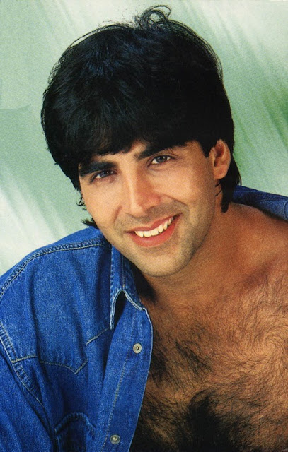 Akshay Kumar Biography and Wiki and Biodata and age