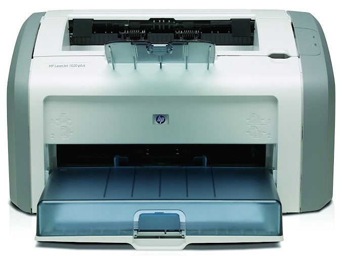 5 Best Selling Printer Model/Brand for Home Use in India (With Reviews & Offers)