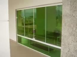janelas de vidro temperado rj tijuca