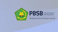 Inilah Pilihan Jurusan dan Syarat Pendaftaran PBSB Reguler Tahun 2019