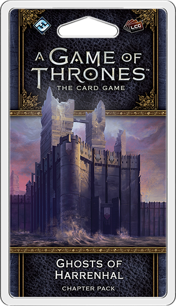 GAME OF THRONES BOOK UNBOXING - Download A Game of …