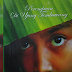 Novel Perempuan di Ujung TembawangCover