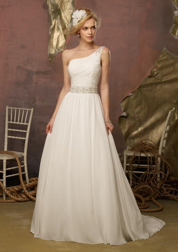 118e7cc76875e40 Платье от Mori Lee это правильный выбор для самых особенных случаев жизни.  Компания Mori Lee уже более 50 лет разрабатывает и создает изысканные ...