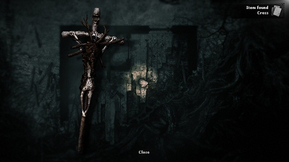Darkwood-RELOADED 2018,2017 darkwood-pc-screensh