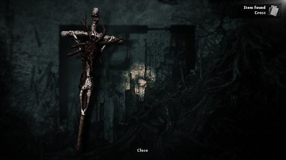darkwood-pc-screenshot-www.ovagames.com-3